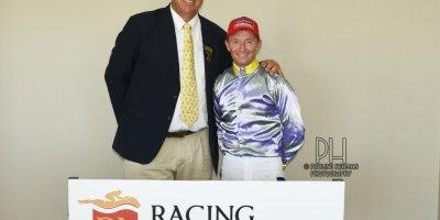 R1 Alan Greeff Greg Cheyne Delicasea-Fairview Racecourse-21 FEB 2020-1-PHP_4841