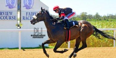 R1 Alan Greeff Greg Cheyne Marmara Sea-Fairview Racecourse-24 FEB 2020-1-PHP_5054