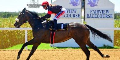 R1 Alan Greeff Greg Cheyne Marmara Sea-Fairview Racecourse-24 FEB 2020-1-PHP_5055
