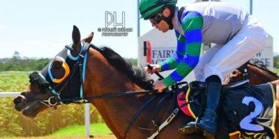 R1 Tara Laing Chase Maujean Apollo Rock-Fairview Racecourse-11 FEB 2020-1-PHP_3458