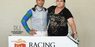 R1 Tara Laing Chase Maujean Apollo Rock-Fairview Racecourse-11 FEB 2020-1-PHP_3478