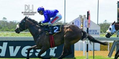 R2 Alan Greeff Greg Cheyne Ascending Heights-Fairview Racecourse-14 FEB 2020-1-PHP_3958