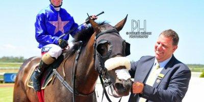 R2 Alan Greeff Greg Cheyne Ascending Heights-Fairview Racecourse-14 FEB 2020-1-PHP_3963
