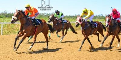 R2 Alan Greeff Greg Cheyne Linda Loves Lace-Fairview Racecourse-24 FEB 2020-1-PHP_5111