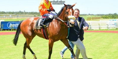 R2 Alan Greeff Greg Cheyne Linda Loves Lace-Fairview Racecourse-24 FEB 2020-1-PHP_5125