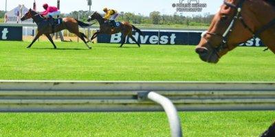 R2 Gavin Smith Marco van Rensburg Arabian Quest-Fairview Racecourse-21 FEB 2020-1-PHP_4859