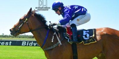 R2 Gavin Smith Marco van Rensburg Arabian Quest-Fairview Racecourse-21 FEB 2020-1-PHP_4860