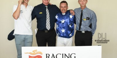 R2 Gavin Smith Marco van Rensburg Arabian Quest-Fairview Racecourse-21 FEB 2020-1-PHP_4896