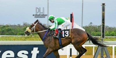 R2 Gavin Smith Marco van Rensburg Storyland-Fairview Racecourse-28 FEB 2020-1-PHP_5652