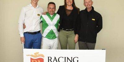 R2 Gavin Smith Marco van Rensburg Storyland-Fairview Racecourse-28 FEB 2020-1-PHP_5703