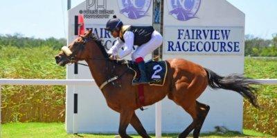R2 Sharon Kotzen Louie Mxothwa Lets Play Ball-Fairview Racecourse-11 FEB 2020-1-PHP_3506