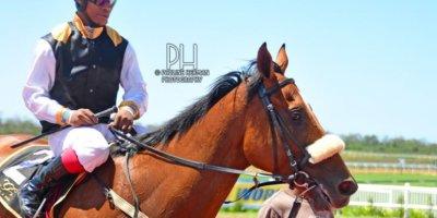 R2 Sharon Kotzen Louie Mxothwa Lets Play Ball-Fairview Racecourse-11 FEB 2020-1-PHP_3514