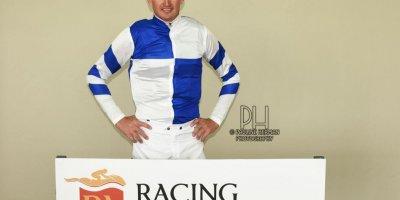 R3 Candice Bass Robinson Bernard FaydH'erbe Barberton Silver-Fairview Racecourse-28 FEB 2020-1-PHP_5752