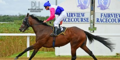 R3 Candice Bass Robinson Bernard FaydH'erbe Travetire-Fairview Racecourse-7 FEB 2020-1-PHP_2358