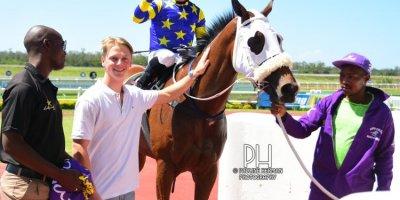 R3 Gavin Smith Marco van Rensburg Armo-Fairview Racecourse-21 FEB 2020-1-PHP_4930