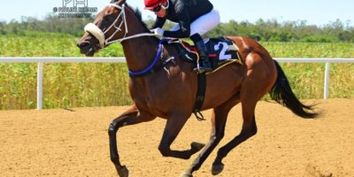 R3 Gavin Smith Marco van Rensburg Marmalade Cat-Fairview Racecourse-24 FEB 2020-1-PHP_5167