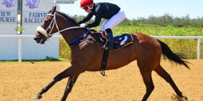 R3 Gavin Smith Marco van Rensburg Marmalade Cat-Fairview Racecourse-24 FEB 2020-1-PHP_5168