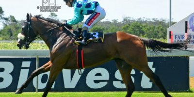 R4 Alan Greeff Greg Cheyne Africa's Gold-Fairview Racecourse-14 FEB 2020-1-PHP_4018