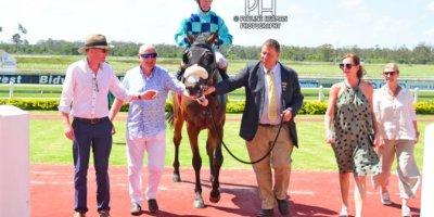 R4 Alan Greeff Greg Cheyne Africa's Gold-Fairview Racecourse-14 FEB 2020-1-PHP_4026