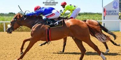 R4 Alan Greeff Greg Cheyne Meryl-Fairview Racecourse-11 FEB 2020-1-PHP_3611