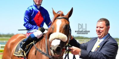 R4 Alan Greeff Greg Cheyne Meryl-Fairview Racecourse-11 FEB 2020-1-PHP_3626