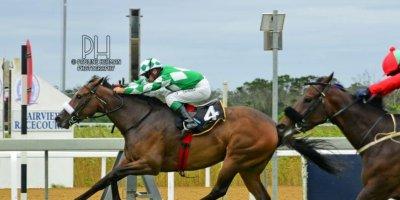 R4 Alan Greeff Teaque Gould Fools Garden-Fairview Racecourse-28 FEB 2020-1-PHP_5763