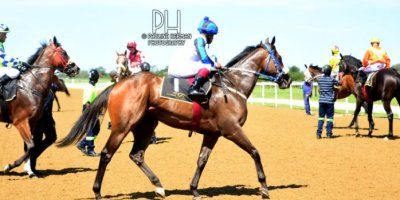 R4 Grant Paddock Louie Mxothwa Jurist-Fairview Racecourse-24 FEB 2020-1-PHP_5218