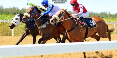 R4 Grant Paddock Louie Mxothwa Jurist-Fairview Racecourse-24 FEB 2020-1-PHP_5260