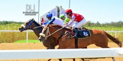 R4 Grant Paddock Louie Mxothwa Jurist-Fairview Racecourse-24 FEB 2020-1-PHP_5262
