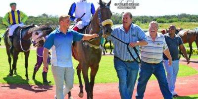 R4 Grant Paddock Louie Mxothwa Jurist-Fairview Racecourse-24 FEB 2020-1-PHP_5278