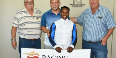 R4 Grant Paddock Louie Mxothwa Jurist-Fairview Racecourse-24 FEB 2020-1-PHP_5290
