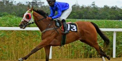 R4 Jacques Strydom Donald Bogaleboile Hopeful-Fairview Racecourse-7 FEB 2020-1-PHP_2516