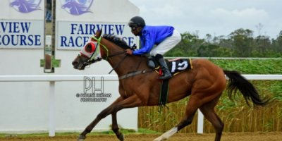 R4 Jacques Strydom Donald Bogaleboile Hopeful-Fairview Racecourse-7 FEB 2020-1-PHP_2518