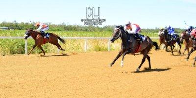 R5 Alan Greeff Greg Cheyne Ambra-Fairview Racecourse-24 FEB 2020-1-PHP_5318
