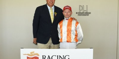 R5 Alan Greeff Greg Cheyne Ambra-Fairview Racecourse-24 FEB 2020-1-PHP_5341