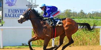 R5 Alan Greeff Greg Cheyne Duke of Cards-Fairview Racecourse-11 FEB 2020-1-PHP_3688