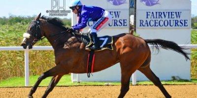 R5 Alan Greeff Greg Cheyne Duke of Cards-Fairview Racecourse-11 FEB 2020-1-PHP_3689