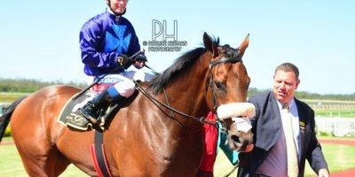 R5 Alan Greeff Greg Cheyne Duke of Cards-Fairview Racecourse-11 FEB 2020-1-PHP_3705