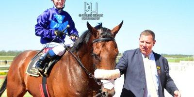 R5 Alan Greeff Greg Cheyne Duke of Cards-Fairview Racecourse-11 FEB 2020-1-PHP_3706