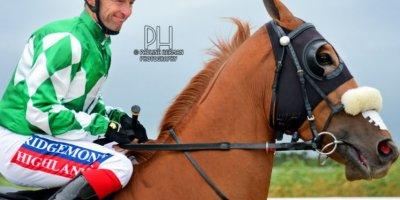 R5 Alan Greeff Greg Cheyne Seville-Fairview Racecourse-7 FEB 2020-1-PHP_2571