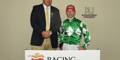 R5 Alan Greeff Greg Cheyne Seville-Fairview Racecourse-7 FEB 2020-1-PHP_2634