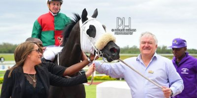 R5 Gavin Smith Bernard Fayd'Herbe Exclusitivy-Fairview Racecourse-28 FEB 2020-1-PHP_5863