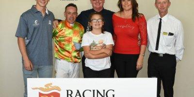 R5 Gavin Smith Marco van Rensburg Bhaltair-Fairview Racecourse-14 FEB 2020-1-PHP_4116
