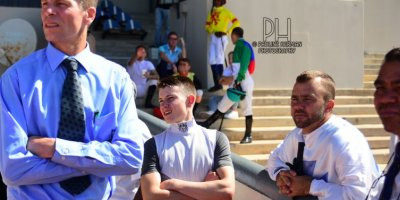 R5 Meeting Abandoned due to protesting on track-Fairview Racecourse-21 FEB 2020-1-PHP_5008