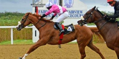 R6 Alan Greeff Eldin Webber Forehand-Fairview Racecourse-7 FEB 2020-1-PHP_2652