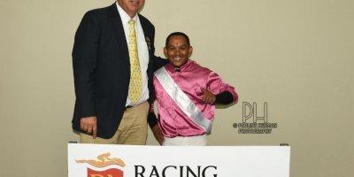 R6 Alan Greeff Eldin Webber Forehand-Fairview Racecourse-7 FEB 2020-1-PHP_2671