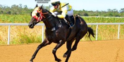 R6 Hekkie Strydom Keanen Steyn Microbe-Fairview Racecourse-24 FEB 2020-1-PHP_5365
