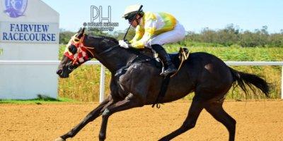 R6 Hekkie Strydom Keanen Steyn Microbe-Fairview Racecourse-24 FEB 2020-1-PHP_5368
