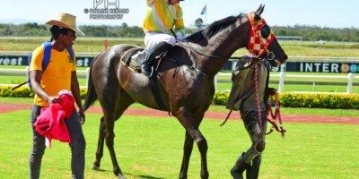 R6 Hekkie Strydom Keanen Steyn Microbe-Fairview Racecourse-24 FEB 2020-1-PHP_5378