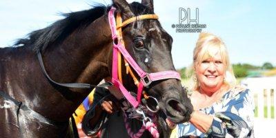 R6 Hekkie Strydom Keanen Steyn Microbe-Fairview Racecourse-24 FEB 2020-1-PHP_5398